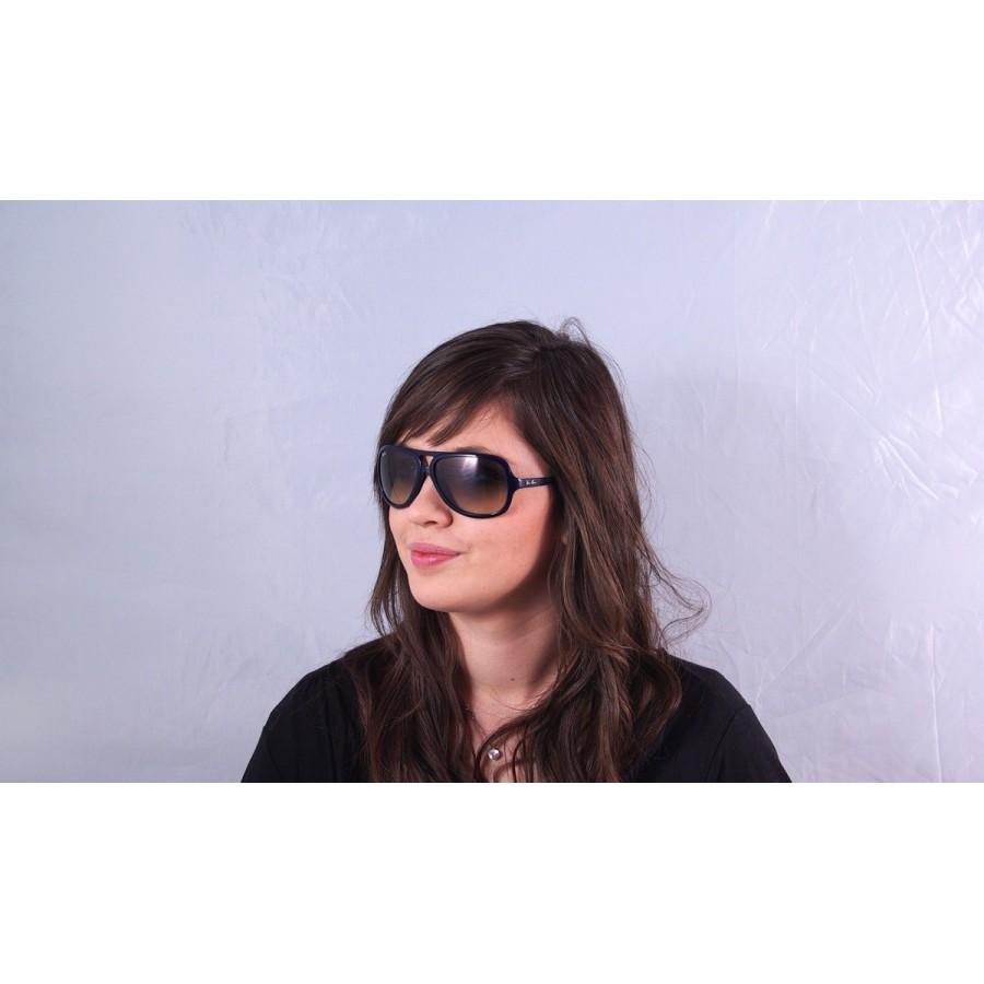 جدیدترین عینکهای آفتابی