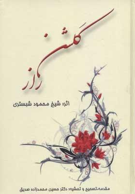 کتابهای دکتر حسین محمدزاده صدیق، دوزگون