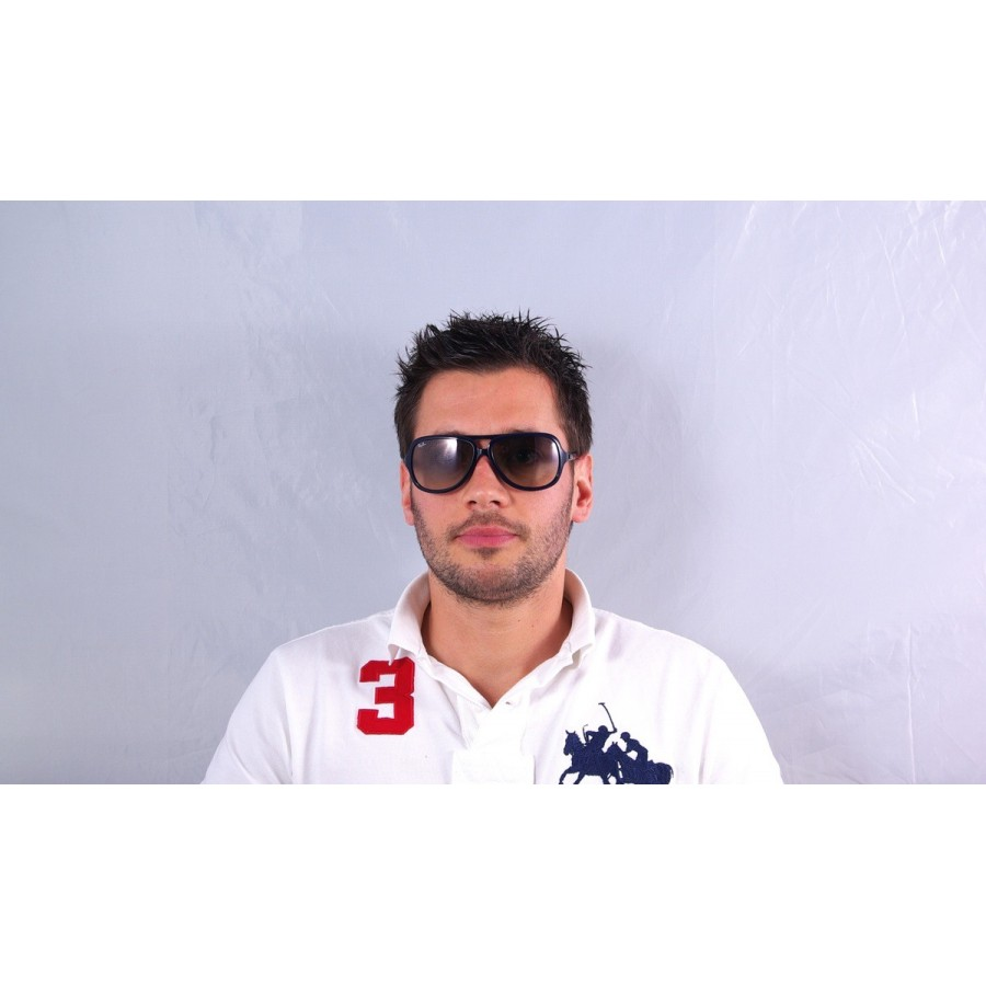 سایت عینک ریبن