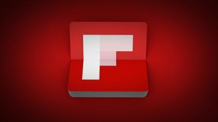 دانلود برنامه Flipboard، مجله اینترنتی شخصی برای موبایل