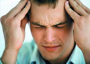 داروسازی: مسکن سردرد