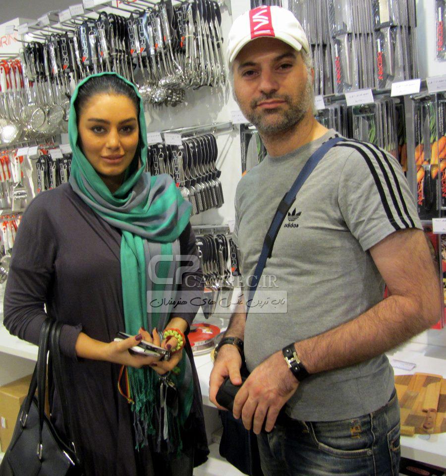 گروه اینترنتی ایران ناز ، www.irannaz.info