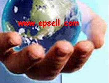 تبلیغ اینترنتی تبلیغ اینترنتی اکنون یکی از ساده ترین و سریع ترین راههای افزایش ...