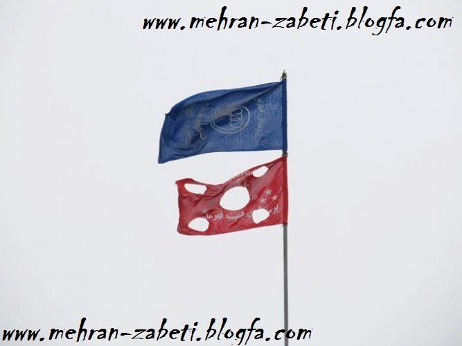 http://s2.picofile.com/file/7890221498/mehran_zabeti_blogfa_com.jpg
