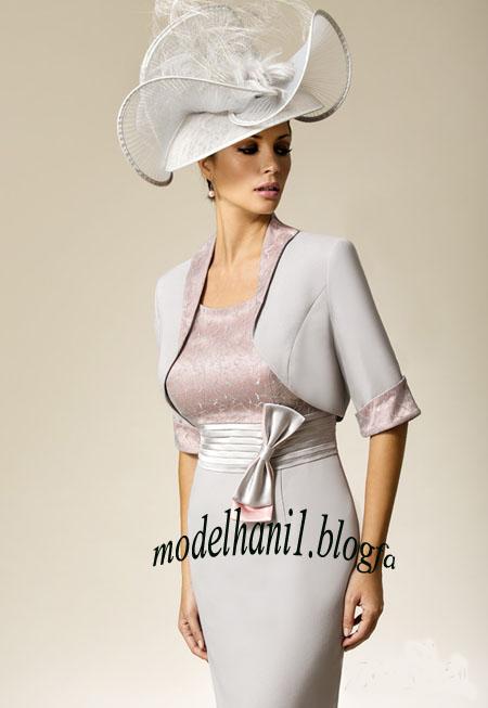http://modjadid.rozblog.com