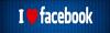 آسیابان در فيس بوك