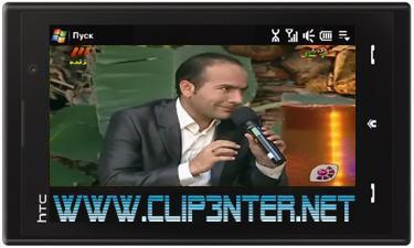 کلیپ تقلید صدای محمد علیزاده و مانی رهنما توسط حسن ریوندی
