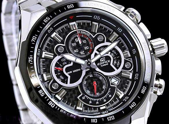 فروش ساعت های اصل