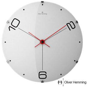 فروشگاه خرید انواع ساعت دیواری جدید و فشن 2013