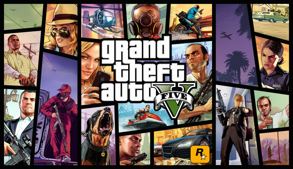 http://s2.picofile.com/file/7896096769/grand_theft_auto_v_13_1920x1080_1024x593.jpg
