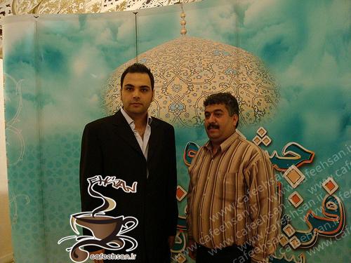 http://s2.picofile.com/file/7896358923/Ghadimi_cafeehsan_7_.jpg