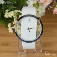 خرید پستی ساعت مچی زنانه