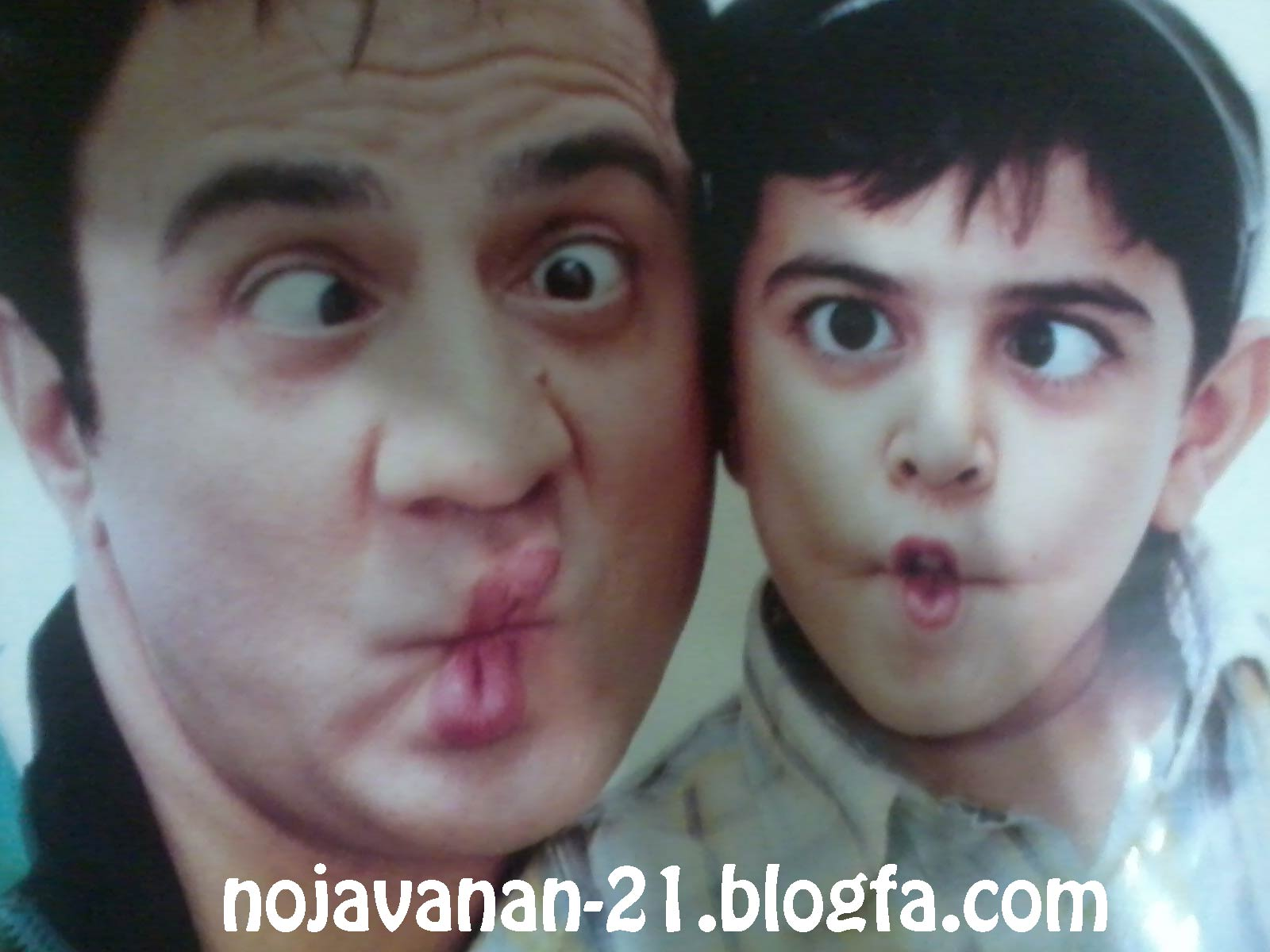http://s2.picofile.com/file/7897286662/Photo3901.jpg
