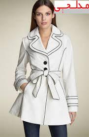 جدیدترین مدلهای طرحهای مانتو شیك دخترانه 2013