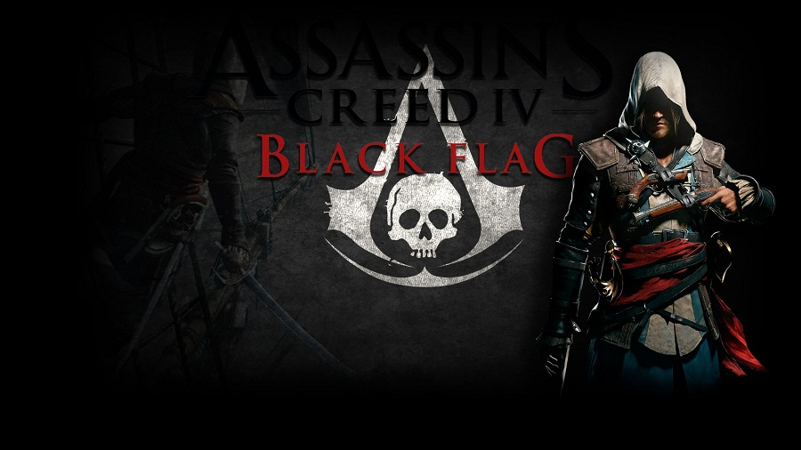 http://s2.picofile.com/file/7902747197/Assassins_Creed_IV_Black_Flag_7_www_GrandGame_ir_.jpg