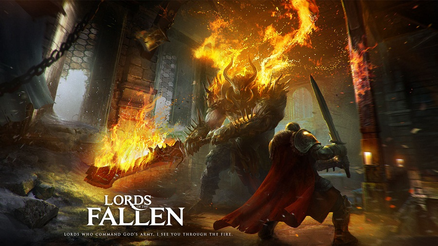 http://s2.picofile.com/file/7903148602/lords_of_the_fallen_5.jpg