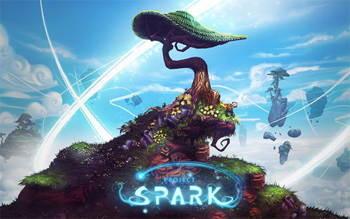http://s2.picofile.com/file/7903213224/project_spark.jpg