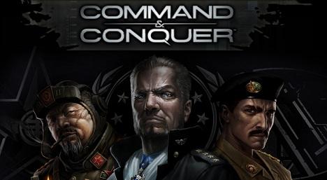 دانلود تریلر بازی Command & Conquer Gamescom 2013