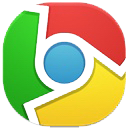 دانلود نرم افزار Google Chrome
