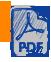 http://s2.picofile.com/file/7904173010/pdf.png