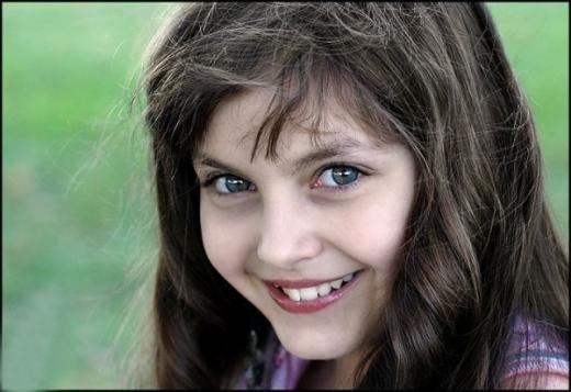 http://afghanistan-girl.blogsky.com/-زیباترین دختر دنیا