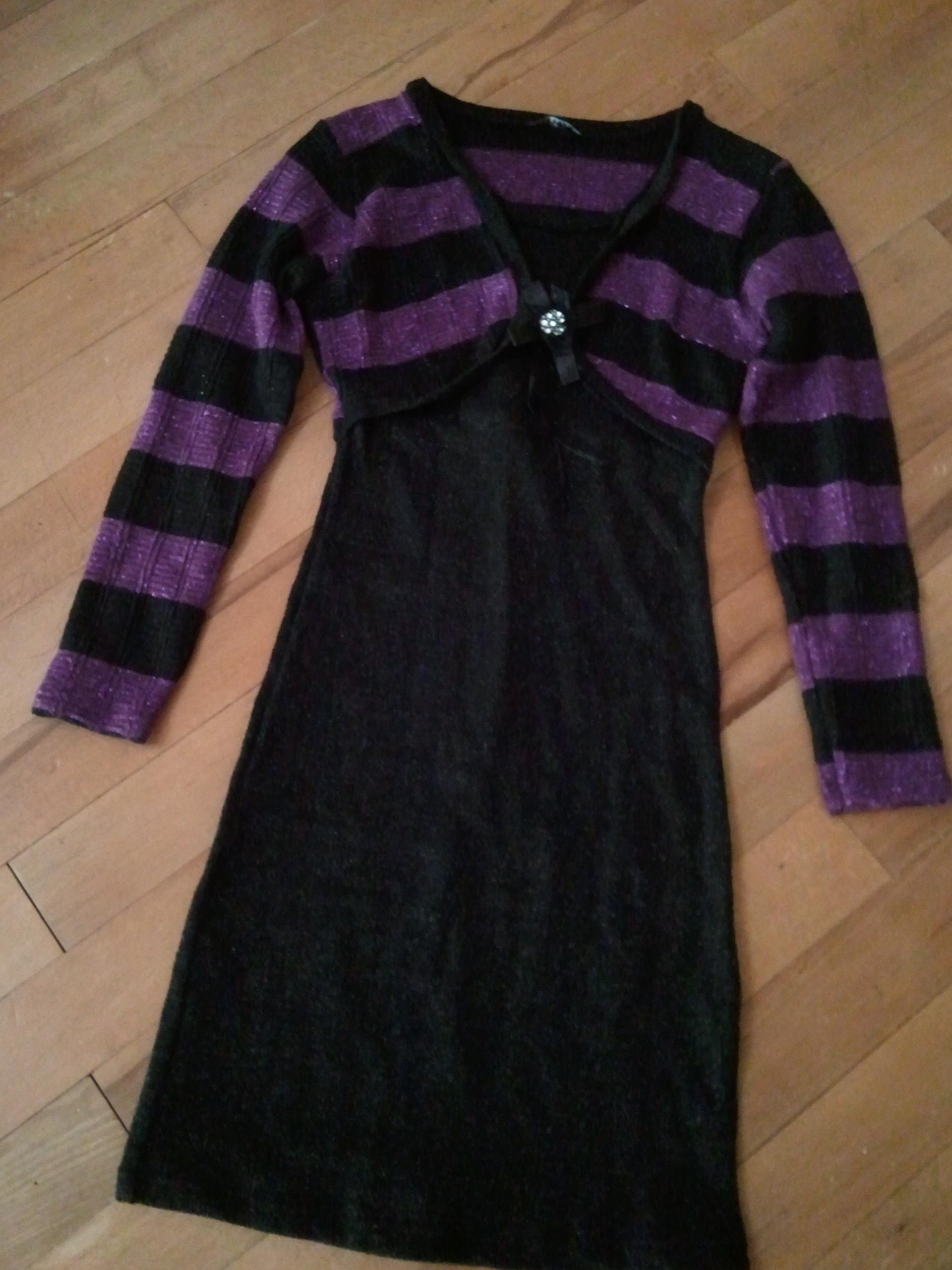 خرید اینترنتی لباس مجلسی دست دوم