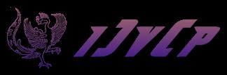 chatbuzz freezer Cooltext1163422046