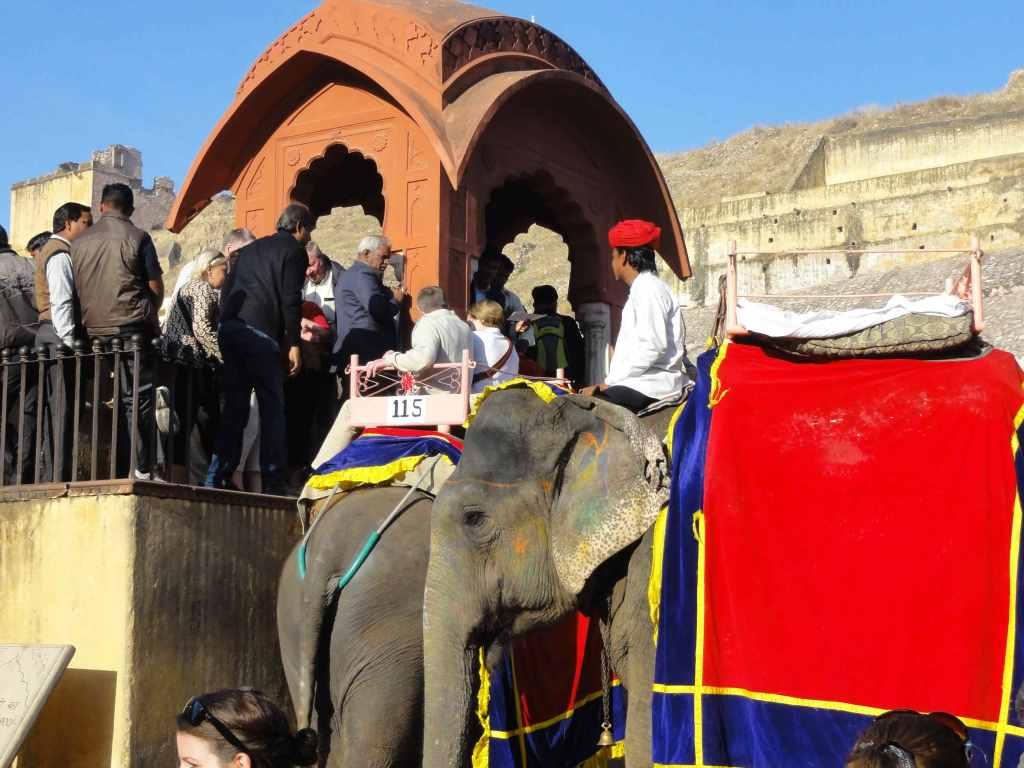 خاطرات فرار خاطرات سفر (شیما و علی) - خاطرات سفر به هندوستان(2013 ...