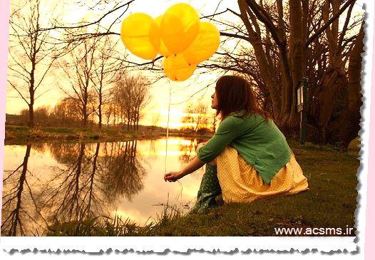 http://s2.picofile.com/file/7911537204/acsms_ir_sms_152.jpg