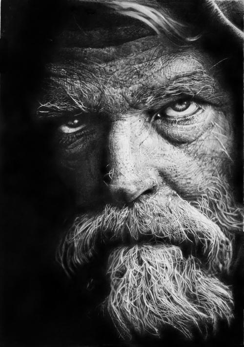 http://s2.picofile.com/file/7912377090/Pencil_Drawings_09.jpg