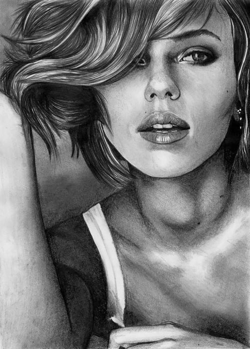 http://s2.picofile.com/file/7912380000/Pencil_Drawings_30.jpg