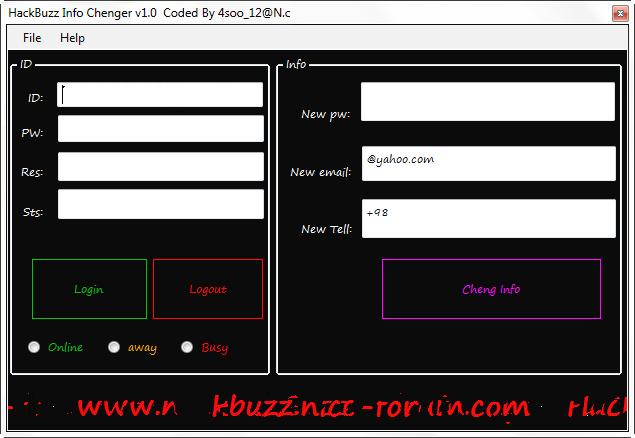 HackBuzz Info Chenger By 4soo_12@n.c 08_06_2013_06_10_49_%D8%A8_%D8%B8
