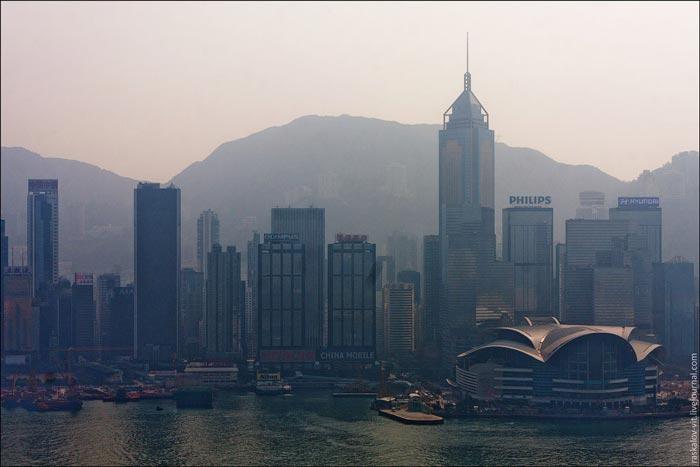 http://s2.picofile.com/file/7916632682/HongKong_Persian_Star_org_08.jpg