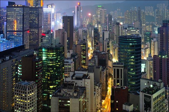 http://s2.picofile.com/file/7916639565/HongKong_Persian_Star_org_24.jpg