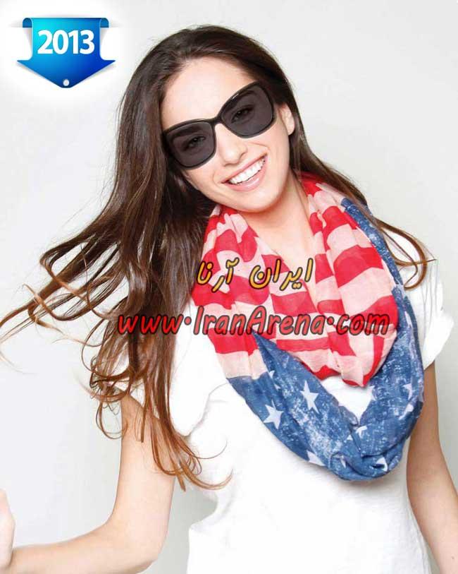 فروش عینک آفتابی زنانه