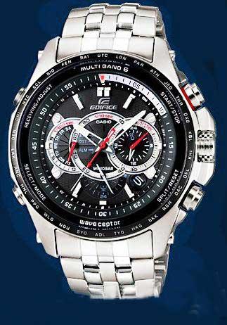 خرید ساعت کاسیو مدل 710