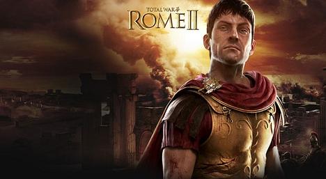 دانلود آپدیت نهم بازی Total War ROME II