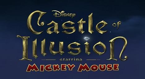 دانلود تریلر لانچ بازی Castle of Illusion Starring Mickey Mouse HD