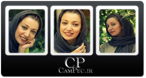 عکس های جدید نگار عابدی