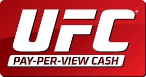 اطلاعات و مسابقات ufc 166 به تاریخ 10.19.2013
