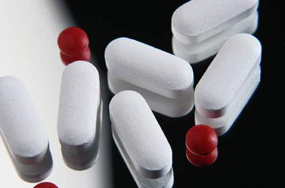 داروسازی: مصرف مکمل-قسمت اول