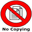 http://s2.picofile.com/file/7927483759/no_copying.jpg