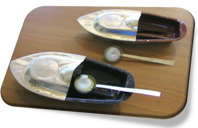 قایقهای قدیمی اسباب بازی-اسباب بازی قدیمی