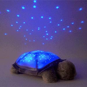 خرید اینترنتی چراغ خواب لاك پشت