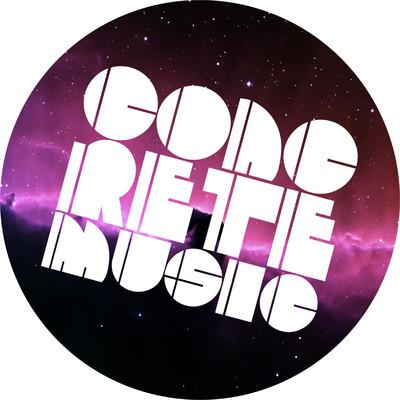 مقاله موسیقی: موسیقی کنکرت (Concrete)