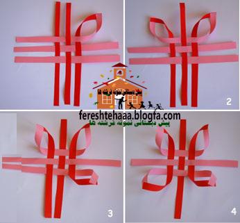 http://s2.picofile.com/file/7930478923/18_3.jpg