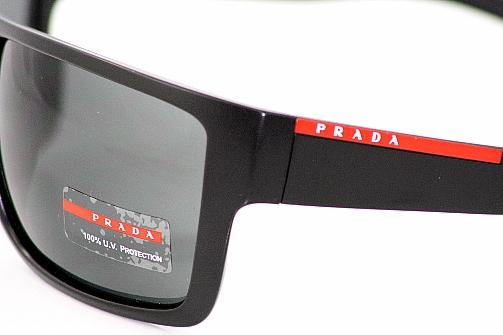 خرید پستی عینک پرادا