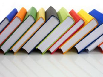 تحویل کتاب به صورت رایگان