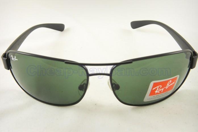 عینک ریبن جدید مدل 3404