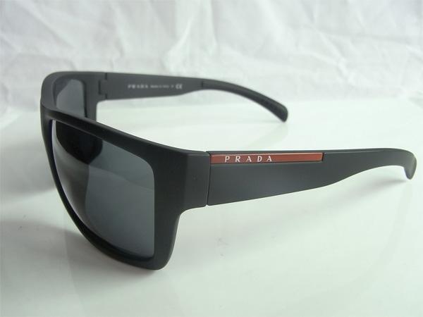 عینک ورزشی پرادا